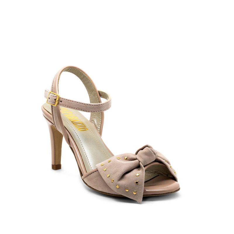 sandalia verano tallas grandes tendencia original