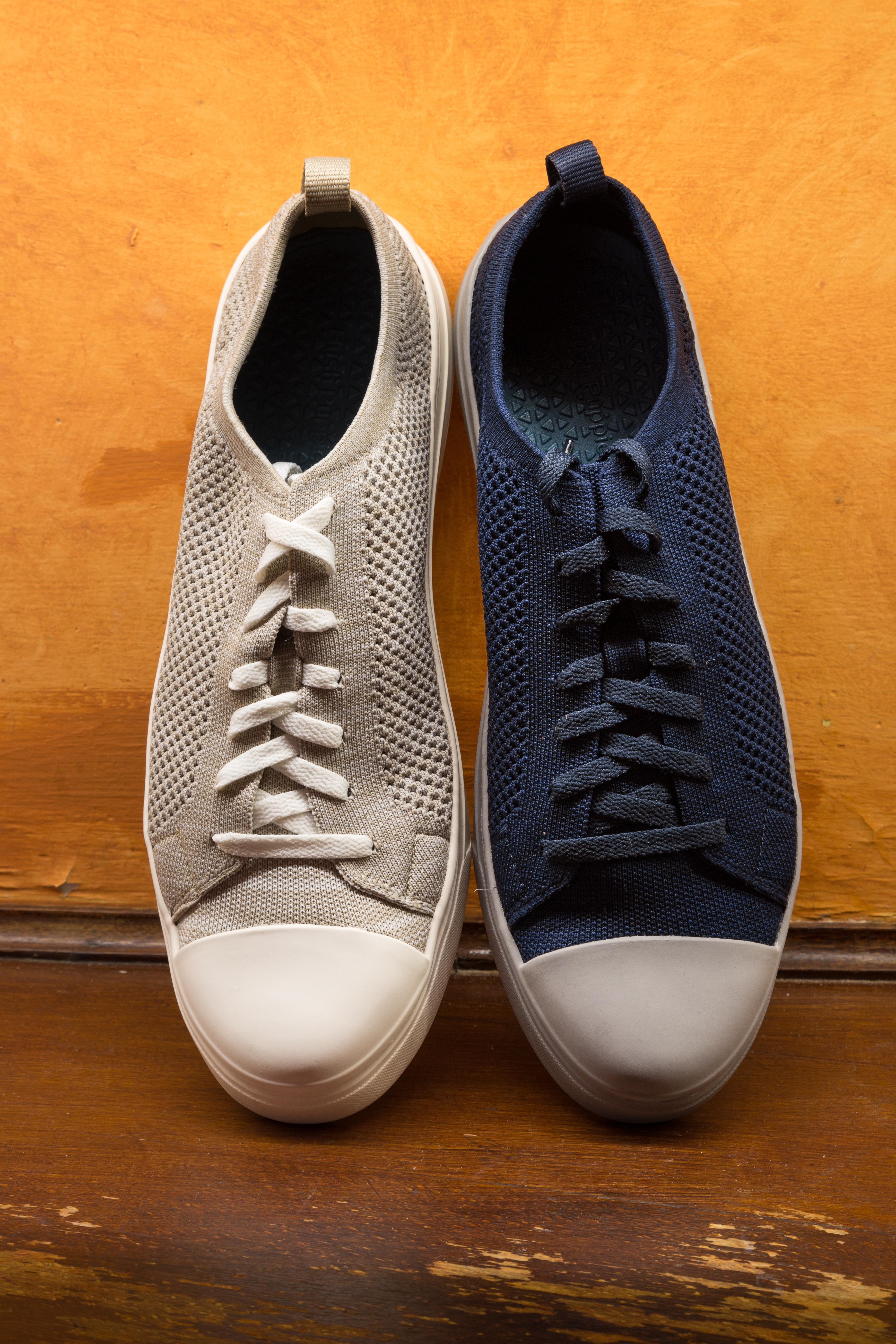 zapato verano hombre 2019