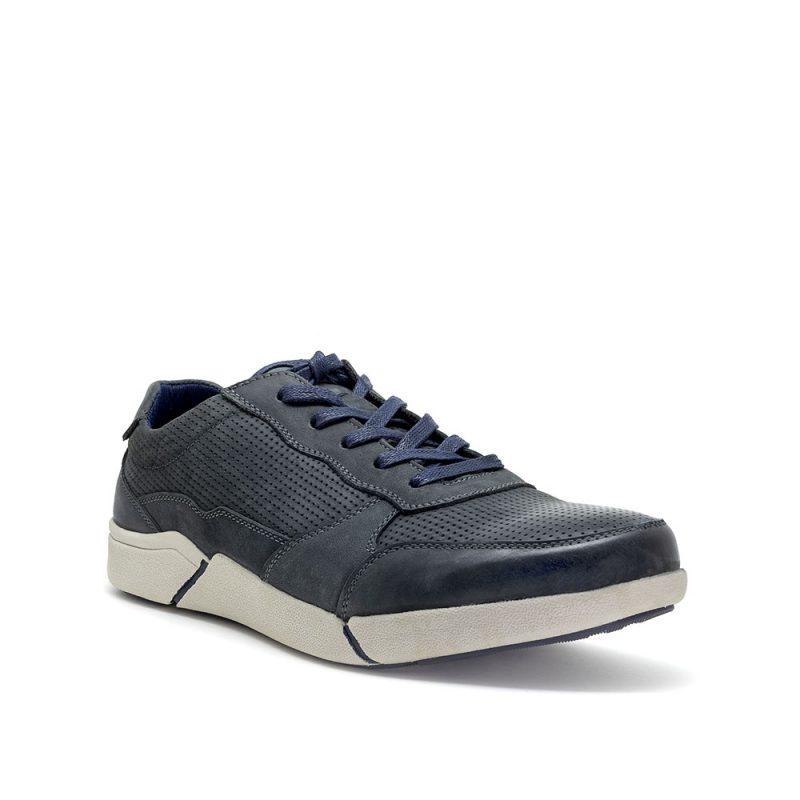 zapato playero de hombre. tallas grandes