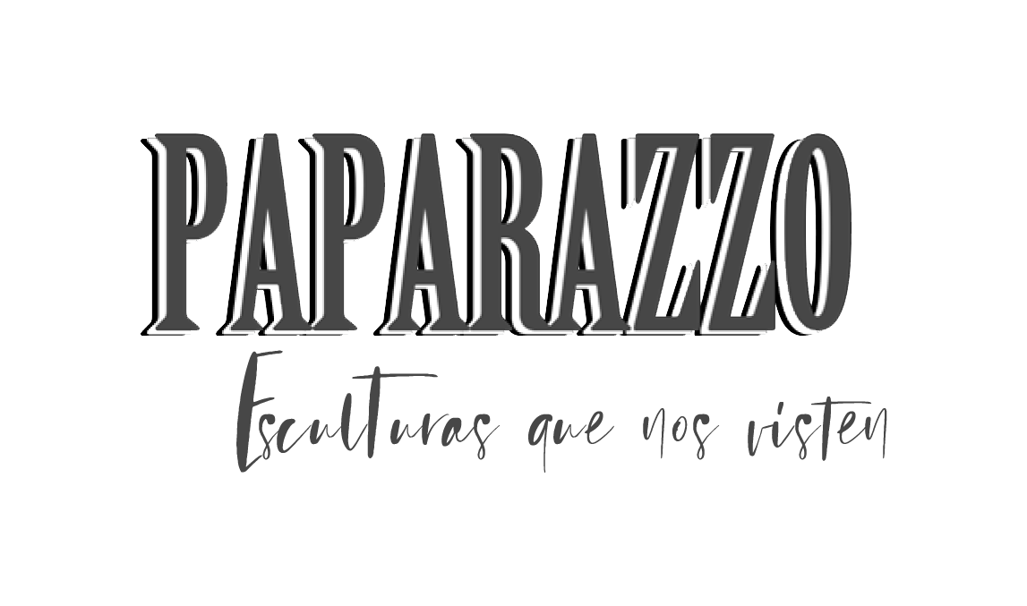 Zapateria Paparazzo